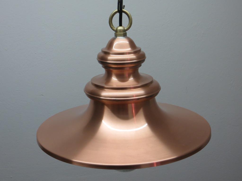 jugendstil hoflampe laterne antike lampen und leuchten. Black Bedroom Furniture Sets. Home Design Ideas